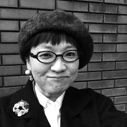 prof_mihara